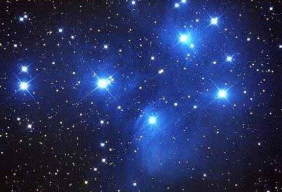 Dalle stelle allo stallo