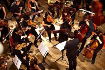 Applaudito concerto di Nuova Consonanza