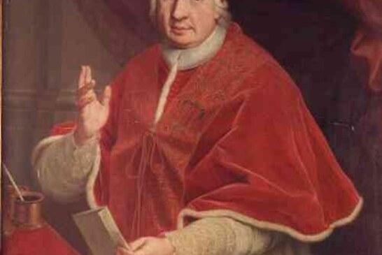 Papa Francesco sorprende ancora