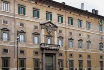 Assegnati i premi Borghese