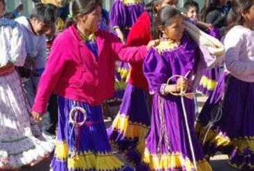 Giochi precolombiani al Tocatì di Verona