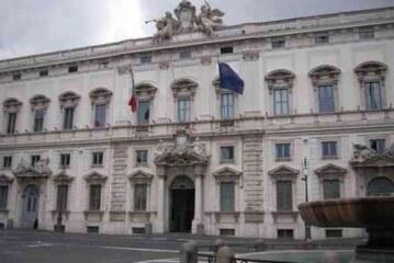 Napolitano non può abdicare