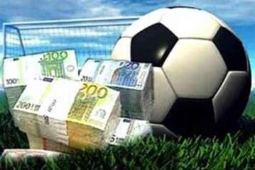 Tutto il mercato del calcio di serie A