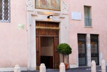 Trilussa e San Giovanni per i poeti romaneschi