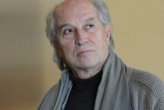 Vittorio Storaro da Bertolucci a Woody Allen