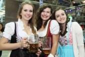 L'Italia che va: Torino a tutta birra