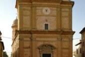 Ancora terremoto nell'Italia centrale