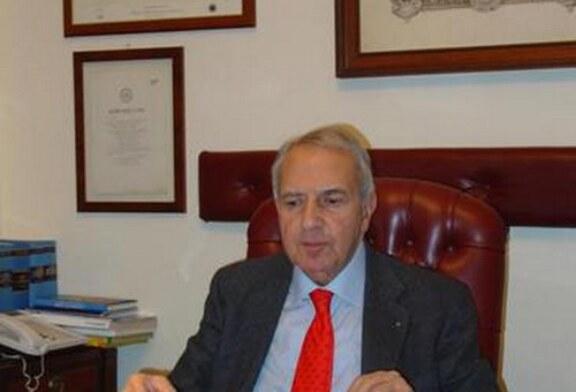 I punti deboli dell'Italicum illustrati alla consulta