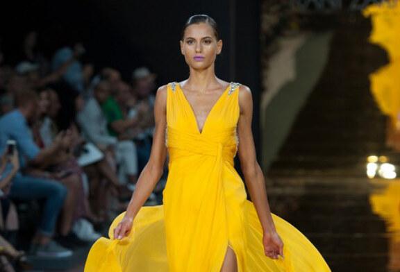 Fendenti della Fendi sull'alta moda