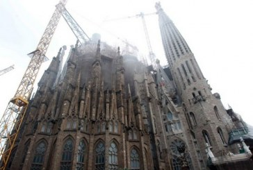 L'attentato a Barcellona
