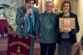 Tre cornetti per San Martino