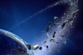Le nuove frontiere dei nanosatelliti