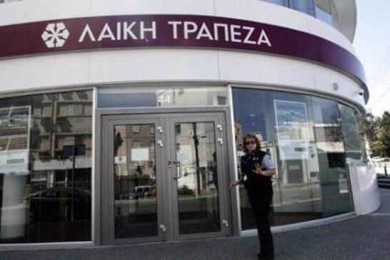 L'Italia sta peggio di Cipro