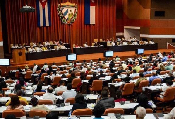 Cuba apre alla proprietà privata