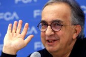Marchionne leggendario come Ford