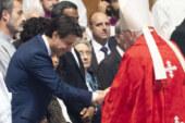 Tra politica e religione