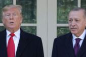 Meraviglie a Washington