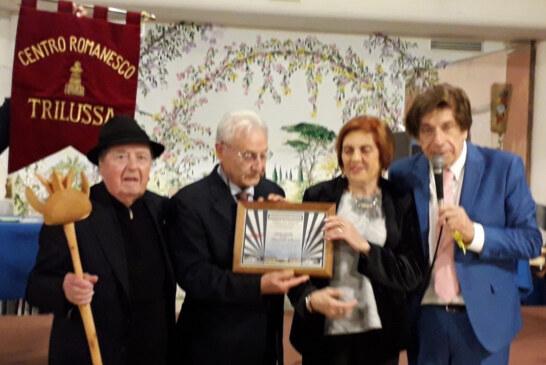 Poeti romaneschi per san Martino