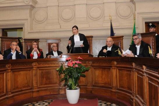 Avvocati alla ribalta