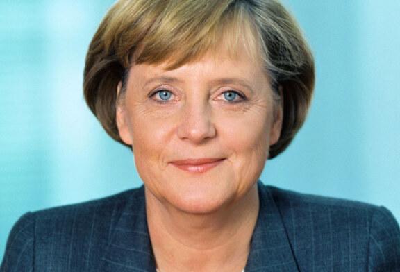 A Berlino si discute