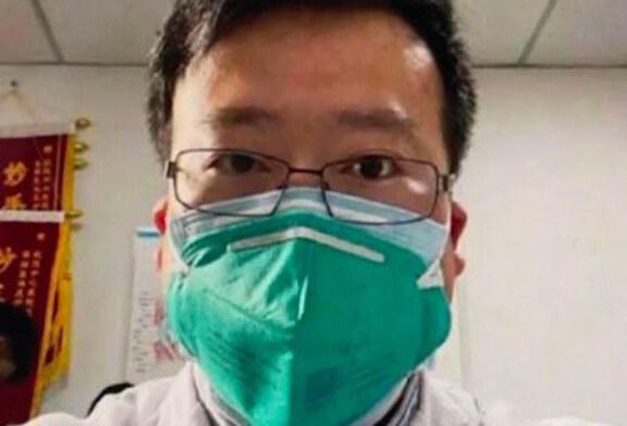 Un eroe della medicina