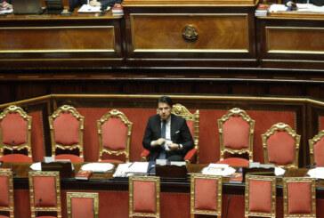 Il sindaco d'Italia